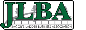 Jacob's Ladder Business Association